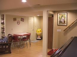 Basement Remodelling Ideas Small Basement Remodel Ideas Small - Basement bathroom remodel