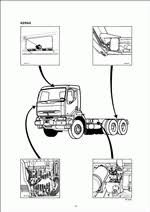 renault midlum service manual, repair manuals for renault midlum renault midlum owners manual at Renault Midlum Wiring Diagram