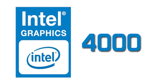 intel-hd-graphics-4000-driver