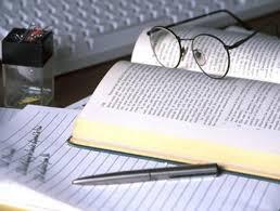 по юриспруденции и Диссертация по политологии Диссертация по юриспруденции и Диссертация по политологии