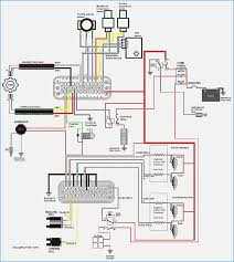 S14 Interior Harness Diagram funky a1 power window wiring diagram elaboration schematic diagram