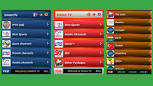 Image result for ss iptv volka