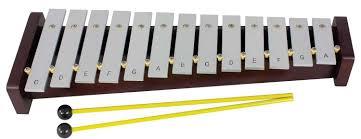 Alat musik pukul adalah alat musik yang cara memainkannya dengan memukul alat musik tersebut. 14 Alat Musik Pukul Bernada Dan Tidak Bernada Lengkap Gambar Dan Penjelasan Redaksiweb