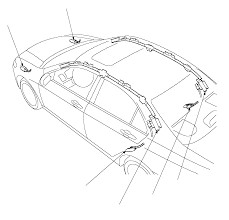 2003 honda crv wiring diagram to 2001 civic brake light throughout