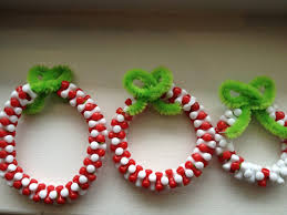 DIY Kid\u0027s Christmas: Crafts, Decor, Outfits, and Gifts