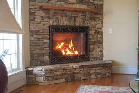 stone veneer siding fireplace west mt blend pinnacle stone s
