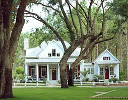 southern living coastal cottage house plans my favorite plans for the of neoteric 2 on home