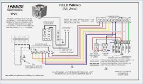 wiring ac to furnace how to wire an air conditioner for control electrical