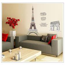 Eiffel Tower Bedroom Decor Breathtaking Image Of Girl Bedroom Decoration Using Black Eiffel