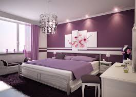 Paint Decorating For Bedrooms Wall Decor Bedroom Ideas Zampco