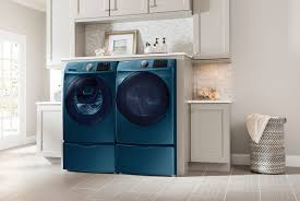 samsung washer. click to change image. samsung washer n