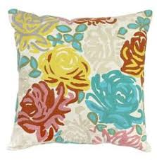 Small Picture Fresh summer style with WAM Home Dcor Cushions and throw rug