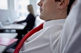 20 Minuten Wenn Sich Angestellte Zu Tode Langweilen News