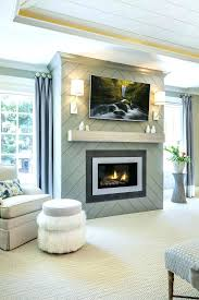 fireplace feature wall fireplace wall ideas plus best fireplace feature wall ideas on fireplace feature wallpaper fireplace feature wall