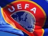 UEFA'dan Avrupa'nın en iyi kulüpleri sıralaması