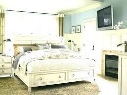 White coastal bedroom furniture Shutter Bedroom White Coastal Furniture Myseedserverinfo Decoration White Coastal Furniture
