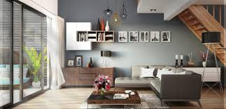 Interior Ideas For Home Property Cool Inspiration Ideas