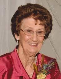 Marcelle Mondet Broussard Louisiana Obituary