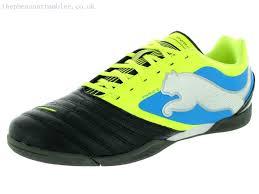 puma indoor soccer shoes for men. perfect puma soccer cleats - men\u0027s powercat 3 it indoor shoe size(36-46) ni29ig5428 shoes for men