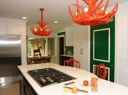 Do It Yourself Kitchen Remodel Do It Yourself Diy Kitchen Backsplash Ideas Hgtv Pictures Hgtv