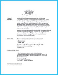 Progress Programmer Sample Resume College Paper Writing Service Online Resume Columbus Oh Sun 14