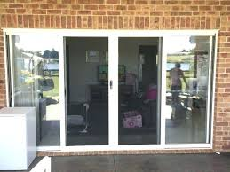 patio door installation cost sliding glass door install home depot sliding glass door installation cost patio