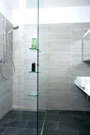 light grey floor tiles grey bathroom flooring light grey wall tiles with black floor tiles for