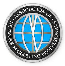 association of network marketing professionals