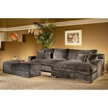 top quality furniture manufacturers. Full Size Of Sofas:high Quality Sectional Sofa Living Room Sectionals Leather Good Top Furniture Manufacturers