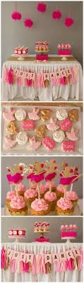 best 25 diy birthday party top 10 girl birthday party ideas birthday party ideas