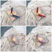 Wholesale <b>Distance Bags</b> - Buy Cheap <b>Distance Bags</b> 2019 on Sale ...