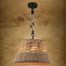 popular wicker light fixtures fixtures lots images on outstanding wicker light fixture ikea rattan ceiling