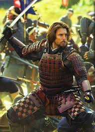 the last samurai essay topics gq the last samurai essay topics