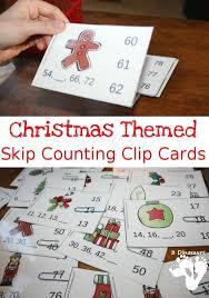 219 best Christmas Worksheets & Printables for Kids images on ...