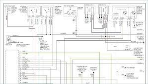 am general wiring diagram electric motors refrigerator diagrams full size of o general wiring diagram split ac super dodge international diagrams wonderful radio ideas