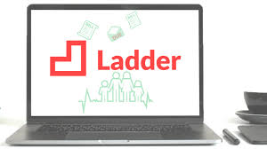 Ladder life is an excellent option for purchasing large amounts of insurance fast with the opportunity to change coverage as your life changes. Ladder Life Insurance What To Know Before Getting A Quote Clark Howard