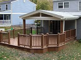 covered deck ideas. 116 Best Covered Deck And Patio Ideas Images On Pinterest Decks With