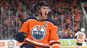 330 (20.6/g) 13th of 30. Mcdavid 5 Points And Draisaitl Lead Oilers Over Flyers 6 3 6abc Philadelphia