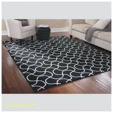 area rugs under 100 8 10 stylish new 7 x