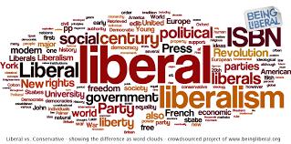 نتیجه تصویری برای لیبرالیسم