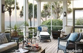 screen porch furniture ideas. Screen Porch Furniture Ideas S