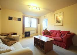 The Living Room Glasgow Furniture Beltane Street City Centre Glasgow G3 7ah Dj Alexander