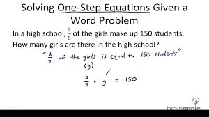 s of linear equations algebra ck 12 foundation
