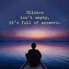 Finding Inner Peace Quotes Impressive 48 Quotes About Discovering Inner Peace Bryce Lewis