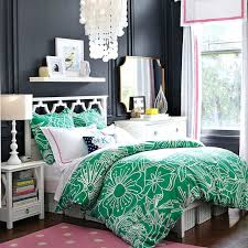 black white and green duvet covers green and white striped duvet cover white and green duvet