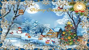 Christmas Card Picture 25 Best Looking Christmas Cards Ideas And Designs