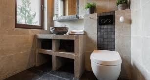 Unser jetziges badezimmer ist gefliest bis zur decke. Die 8 Besten Gaste Wc Losungen Gestaltungsideen