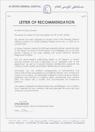 Letter Of Recommendation For Babysitter Ideas Business Document