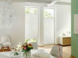 Plissee Bodentiefe Fenster Plissee Und Faltstore L G S Rollladenbau
