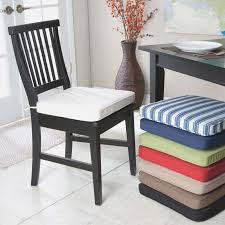 2 dining room seat pads dining room seat pads chair cushions and luxury covers e 280